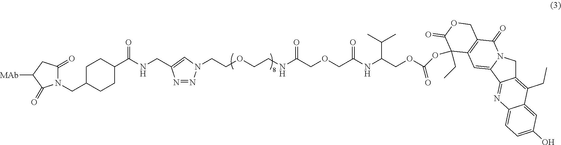 Figure US09481732-20161101-C00002