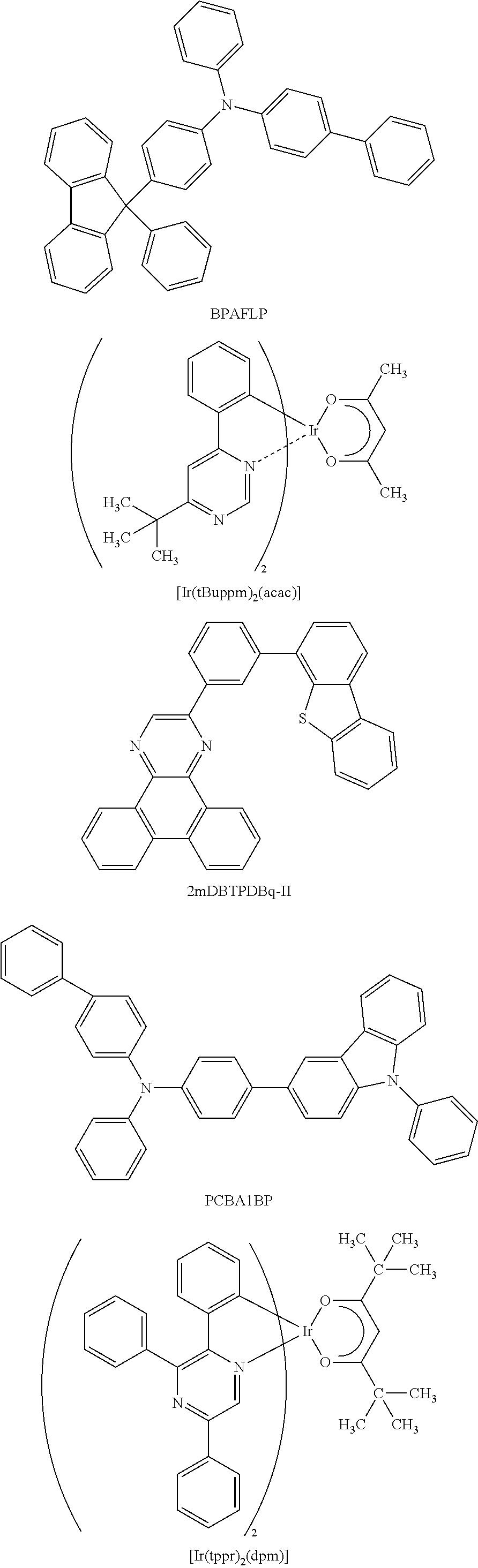 Figure US09793444-20171017-C00002