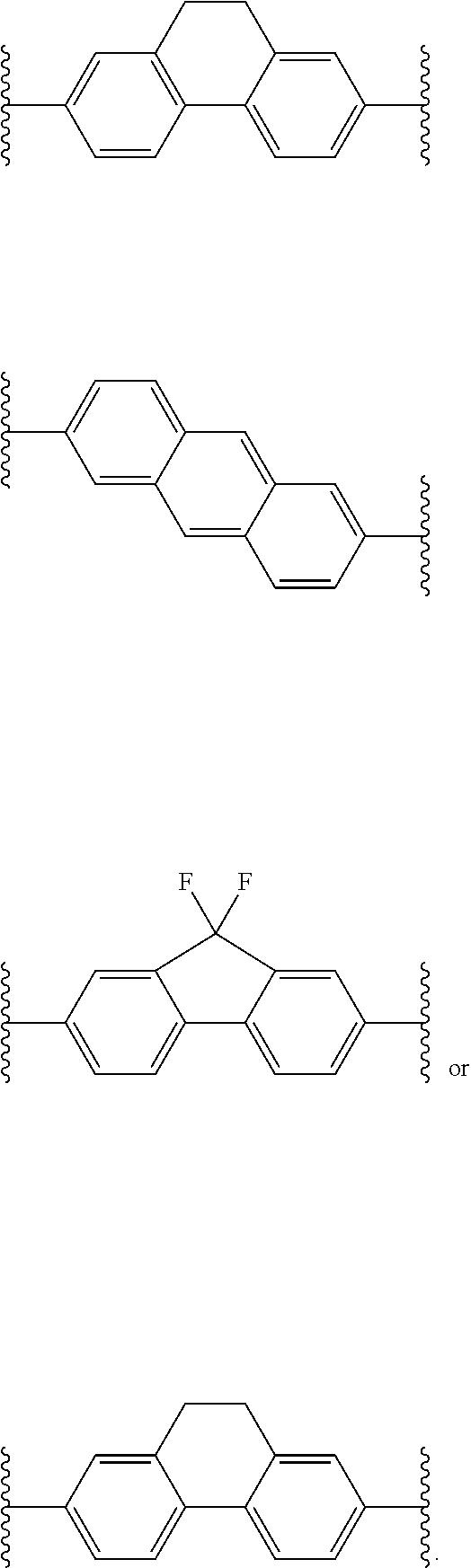 Figure US09511056-20161206-C00213