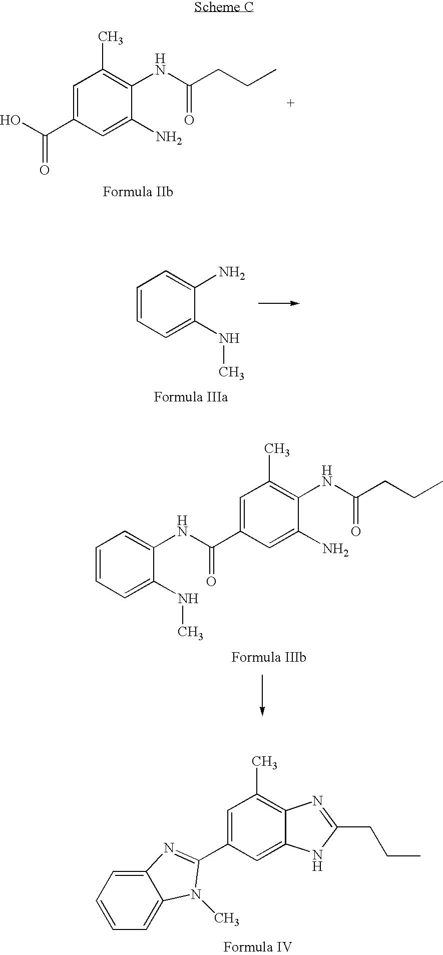 Figure US07943781-20110517-C00013