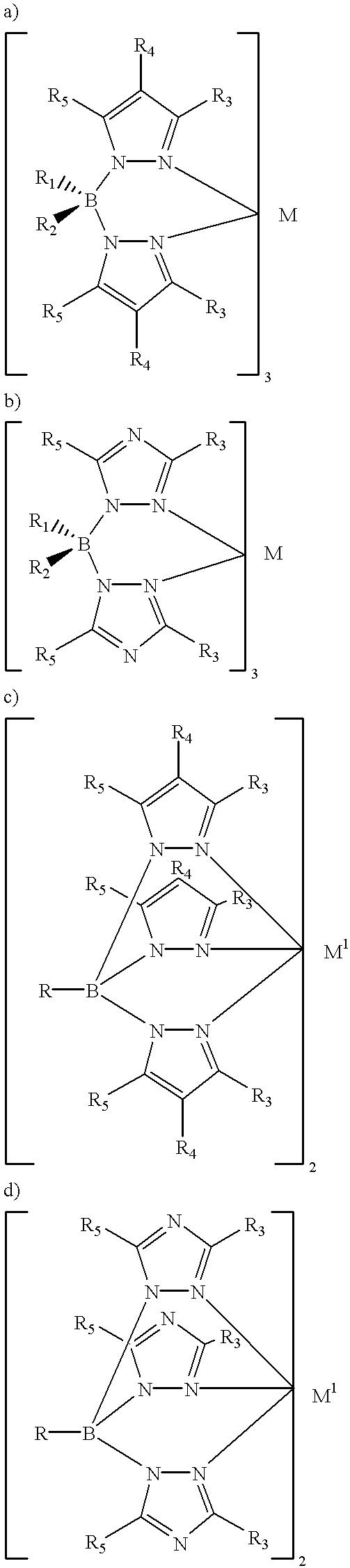 Figure US06358631-20020319-C00025