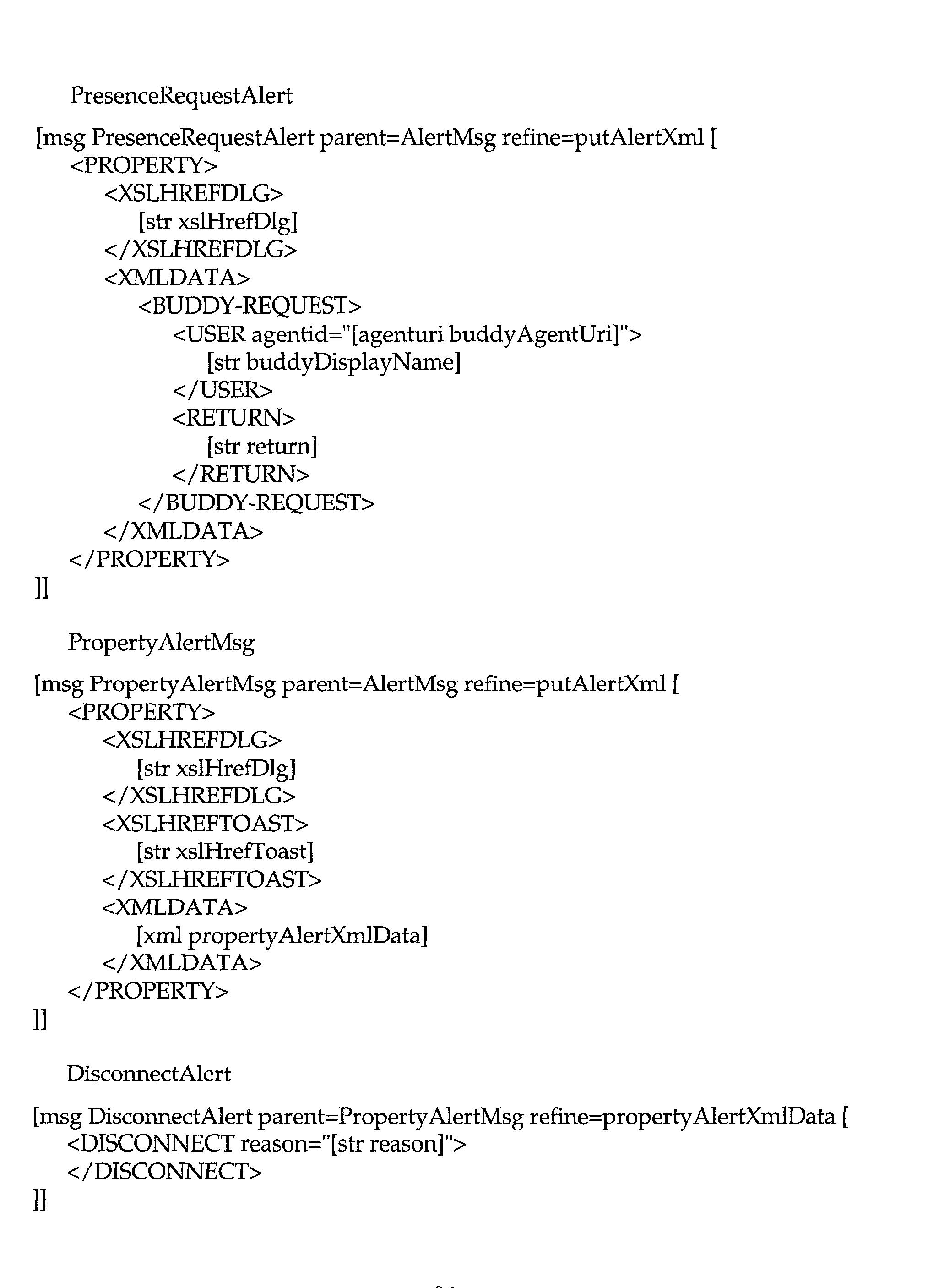 Figure US20030217096A1-20031120-P00004