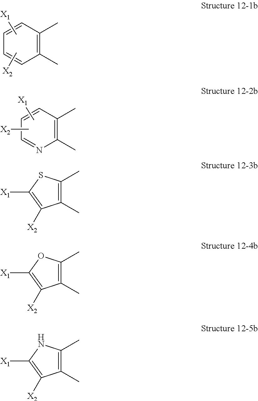 Figure US09872846-20180123-C00072