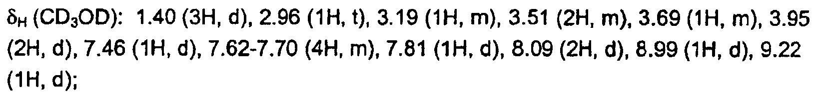 Figure 112004043788918-pct00059
