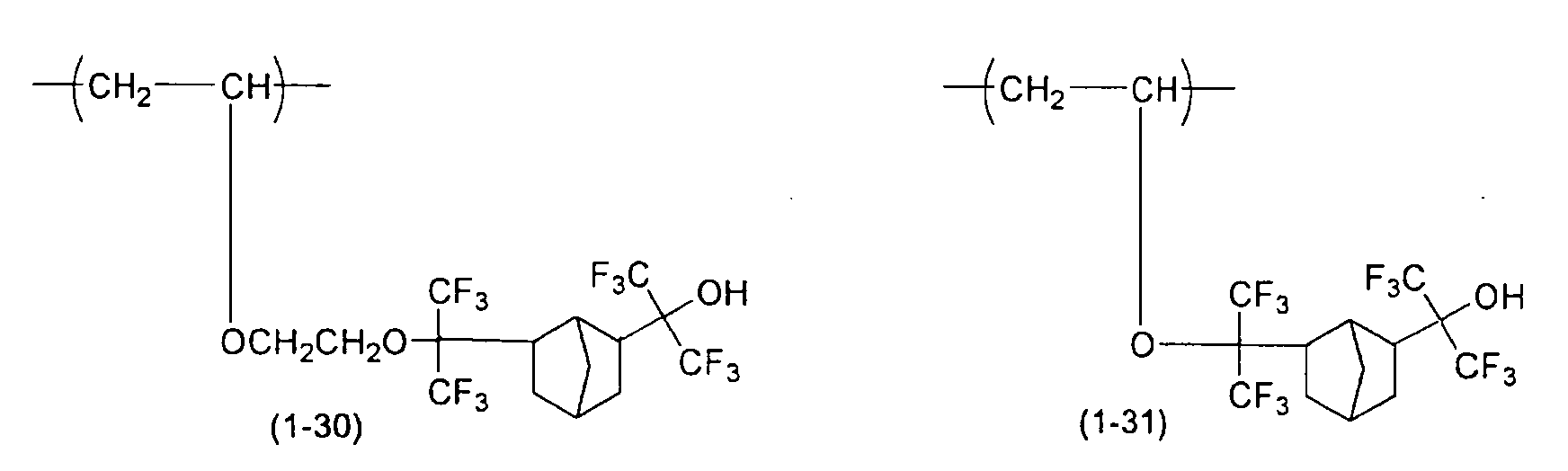 Figure 00550005