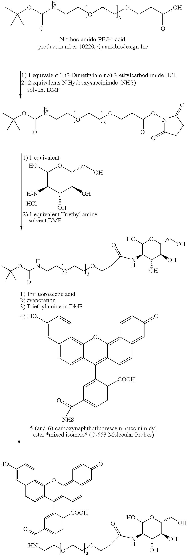 Figure US06989140-20060124-C00001