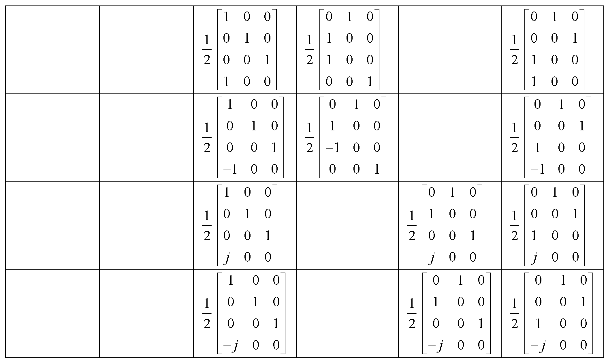 Figure 112010009825391-pat00704
