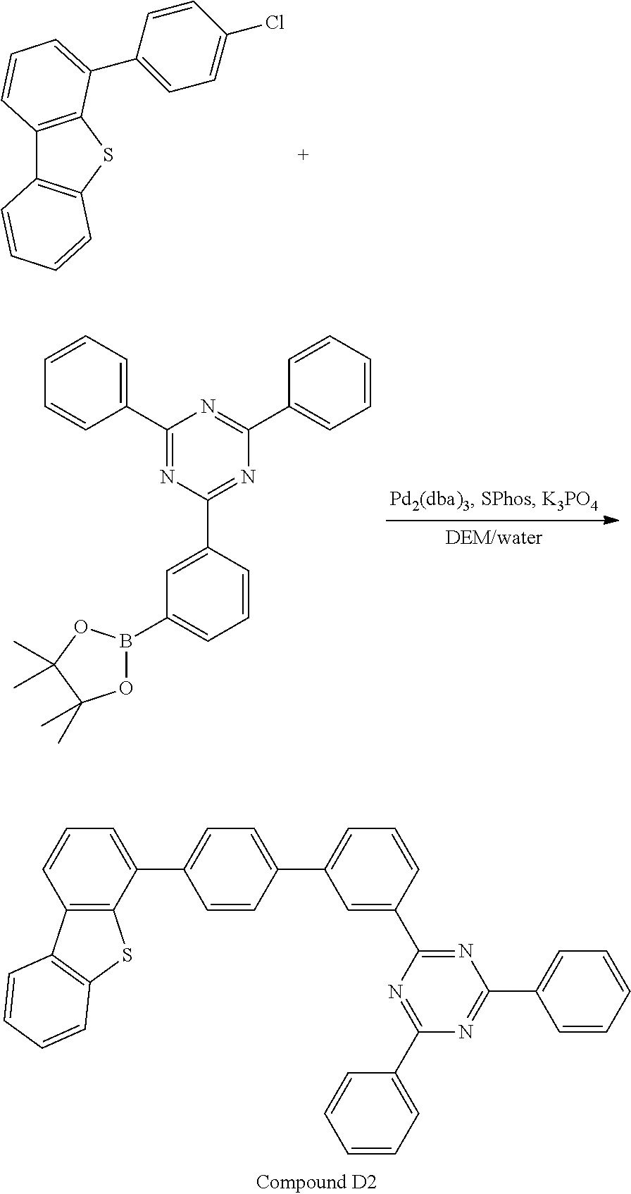 Figure US10297762-20190521-C00346