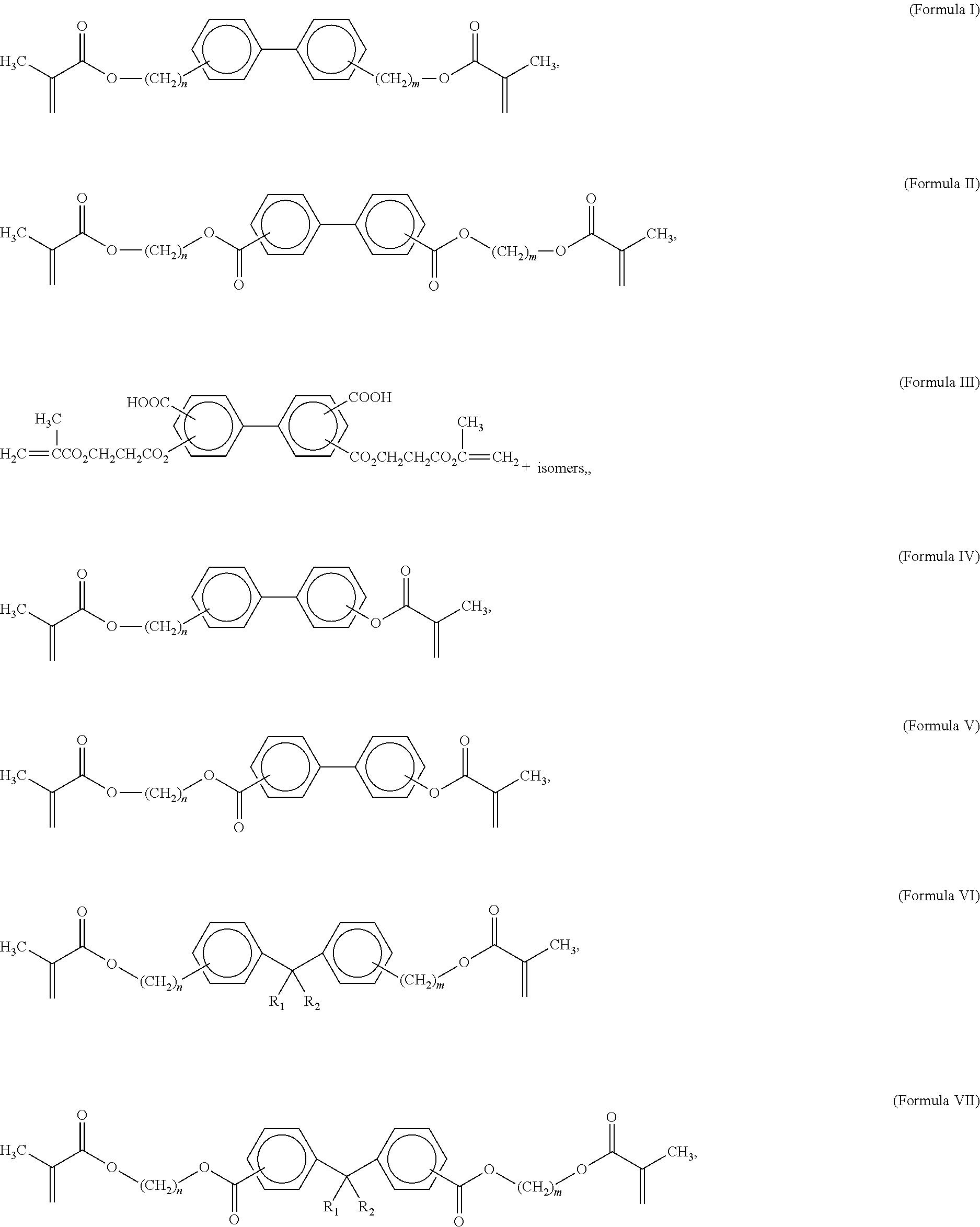 Figure US09605175-20170328-C00022