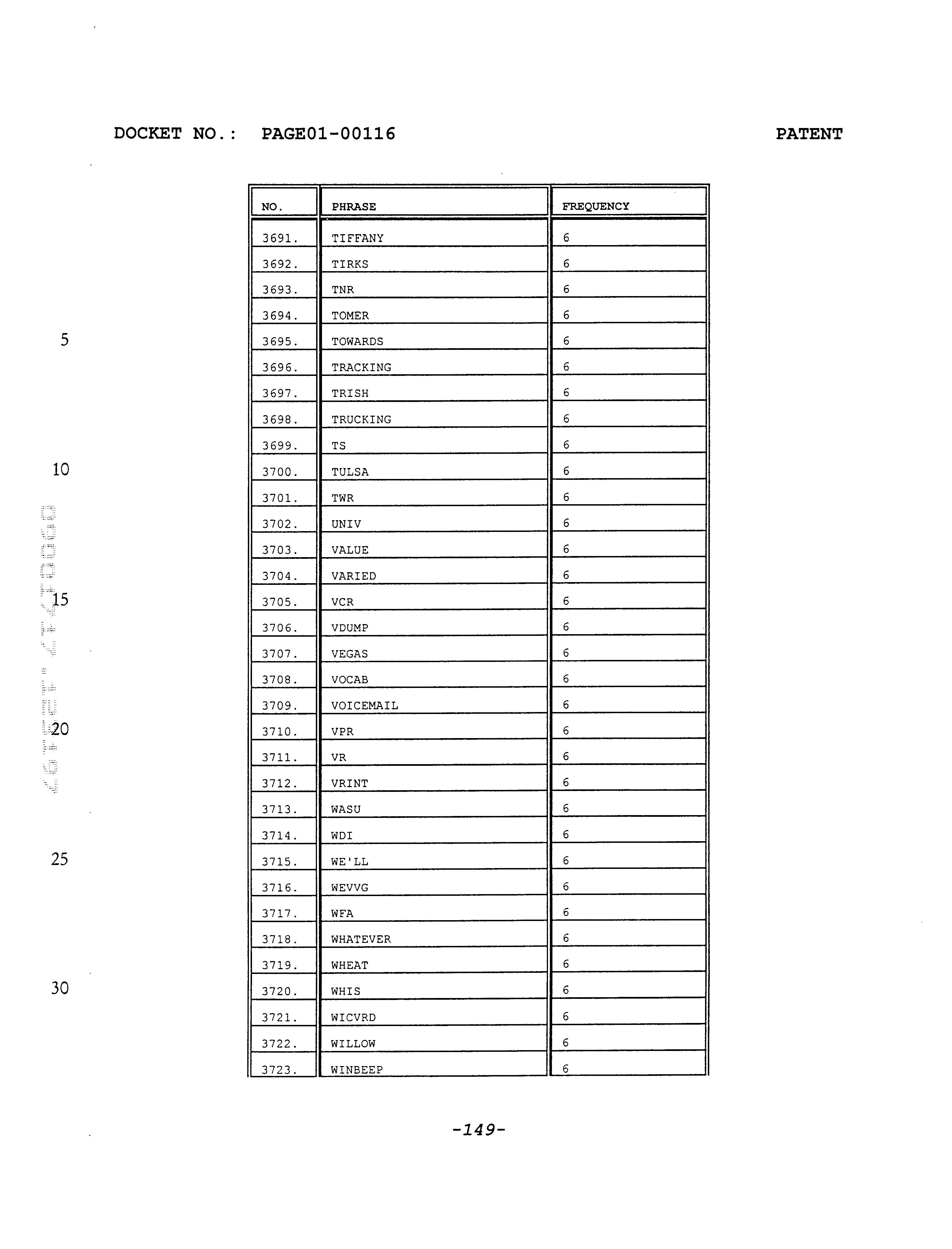 Figure US06198808-20010306-P00113