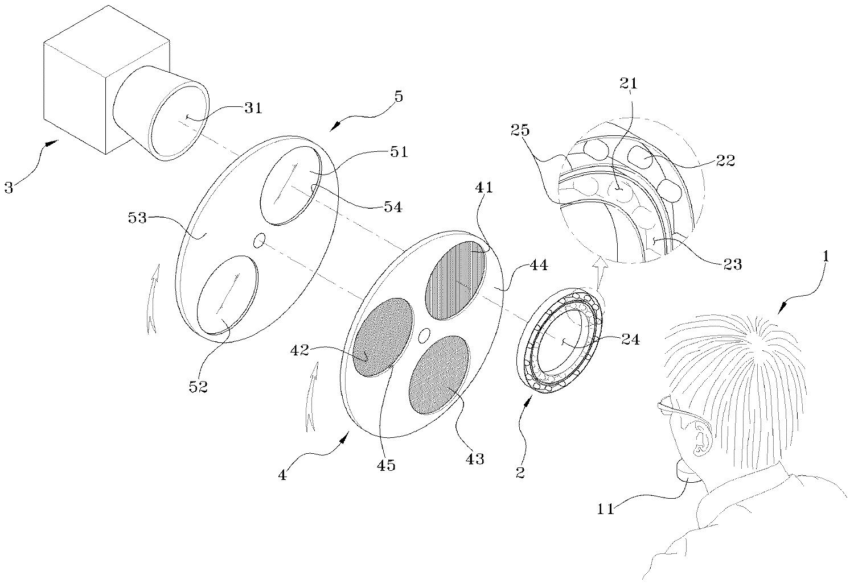 Figure R1020090013461