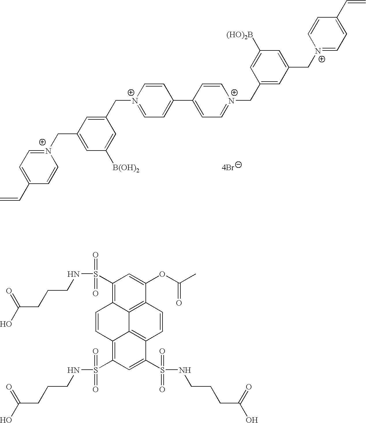 Figure US20060083688A1-20060420-C00028