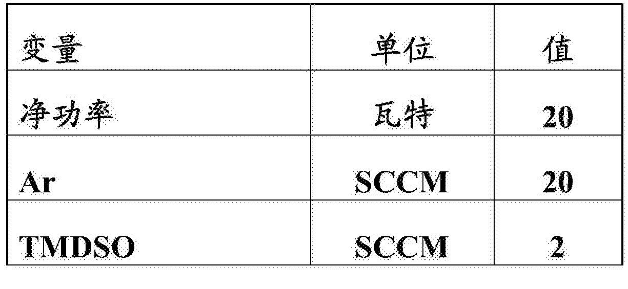 Figure CN108883172AD00483