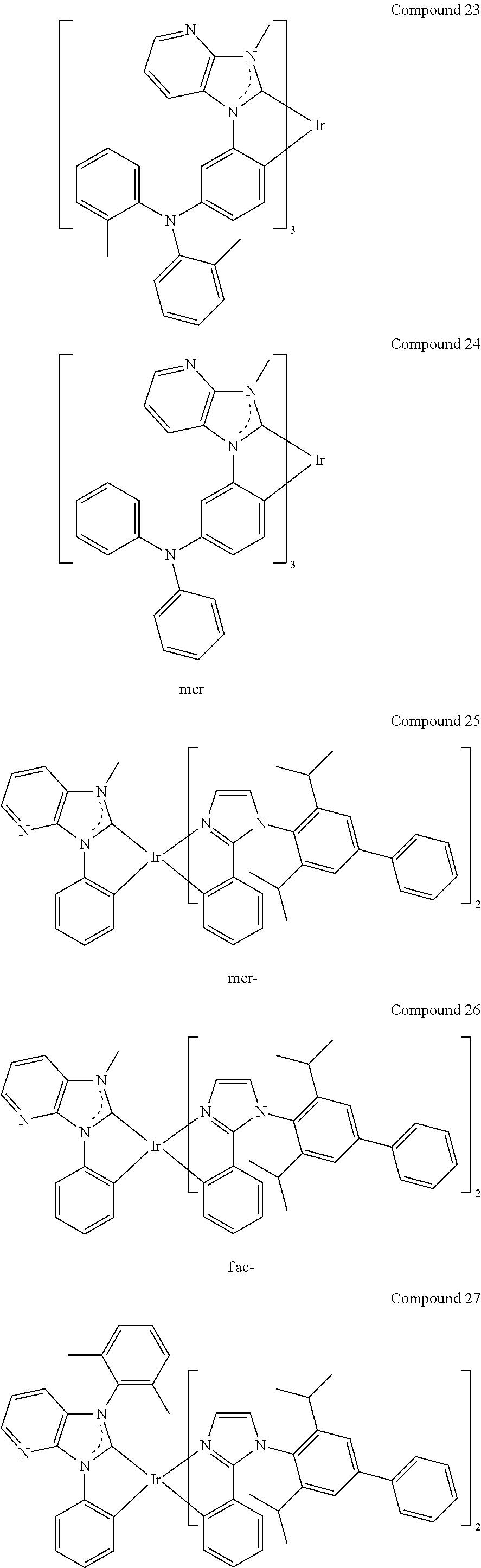 Figure US09972793-20180515-C00012
