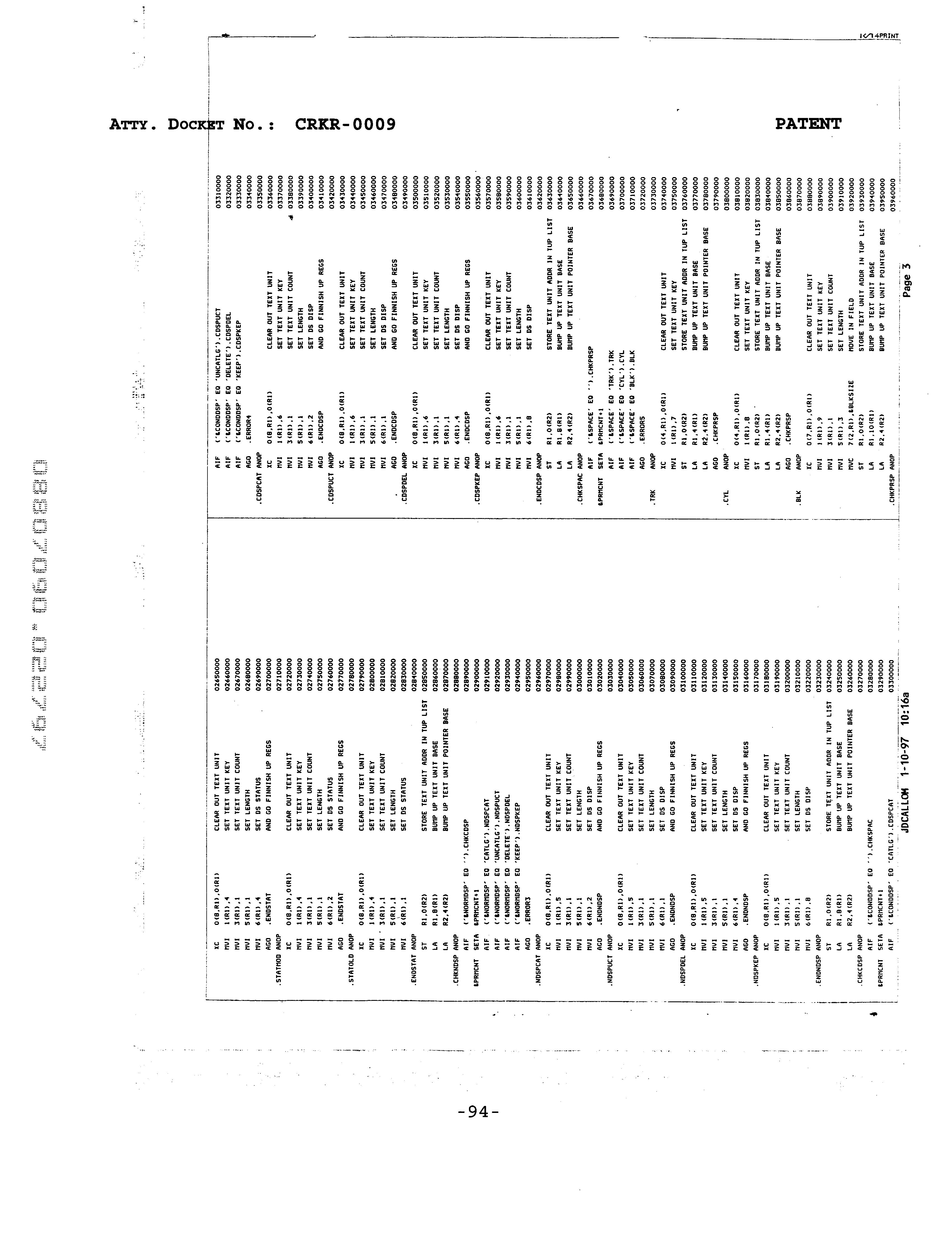 Figure US06301379-20011009-P00052
