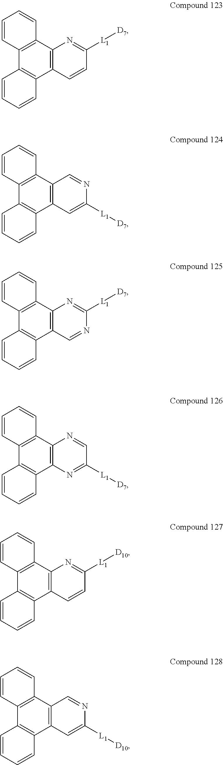 Figure US09537106-20170103-C00069