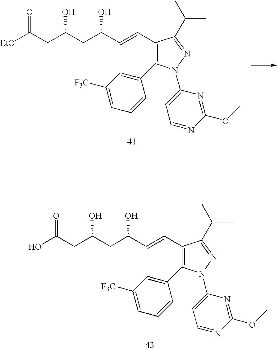 Figure US07183285-20070227-C00164