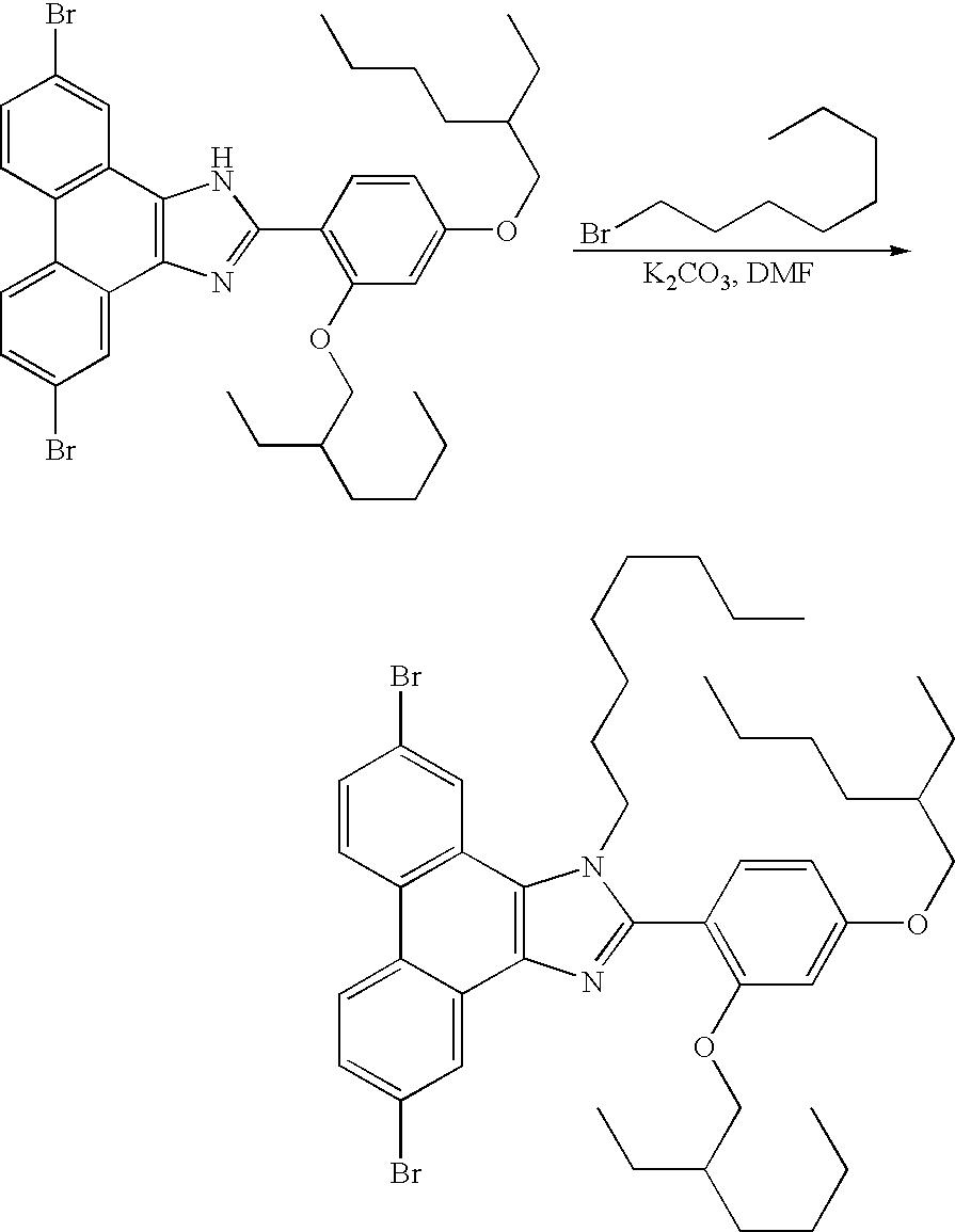 Figure US20090105447A1-20090423-C00195