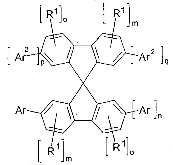 Figure 00580002