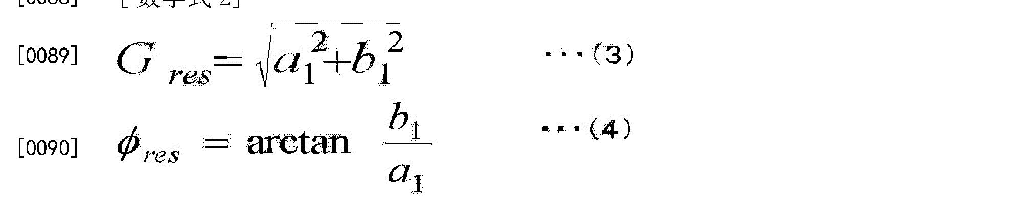 Figure CN102985137BD00162
