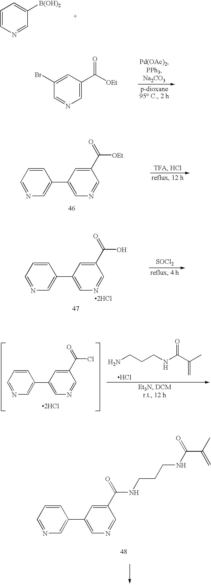Figure US20060083688A1-20060420-C00042