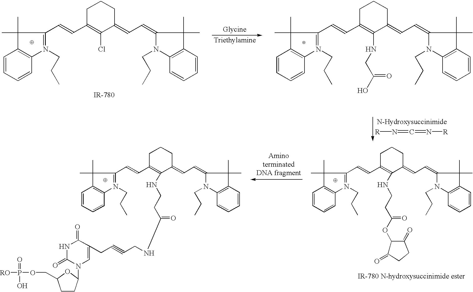 Figure US06579704-20030617-C00005