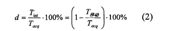 Figure CN101983034AD00101