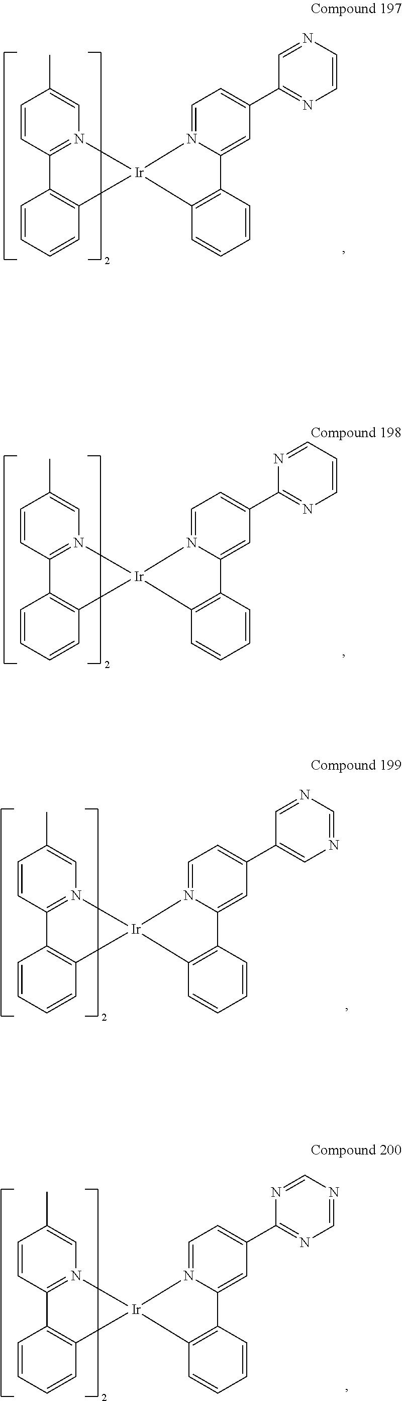 Figure US10074806-20180911-C00122