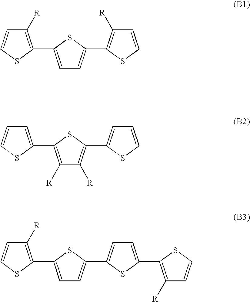 Figure US07312469-20071225-C00019