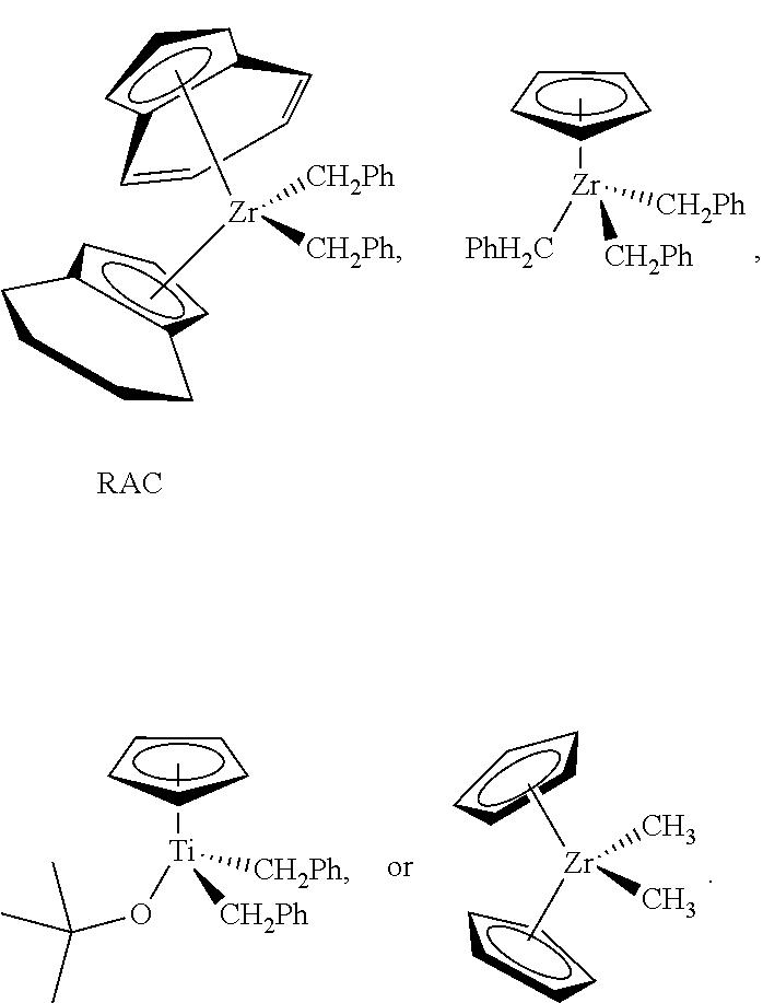 Figure US09334203-20160510-C00017