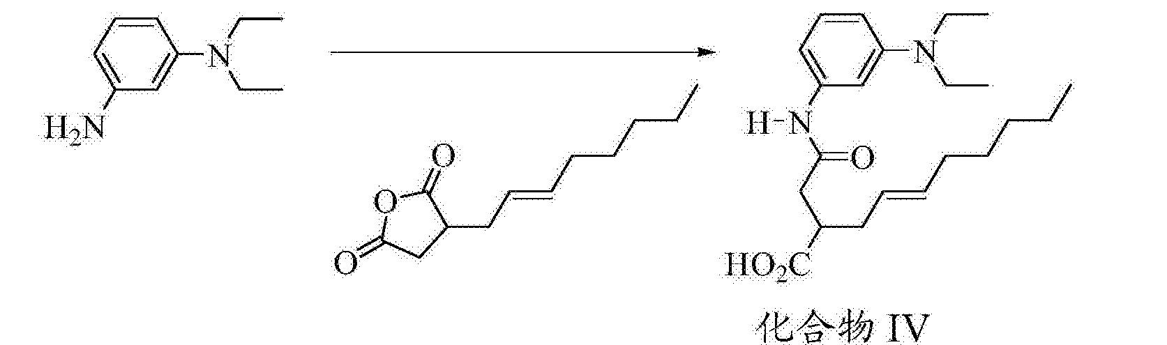 Figure CN104350106BD00241