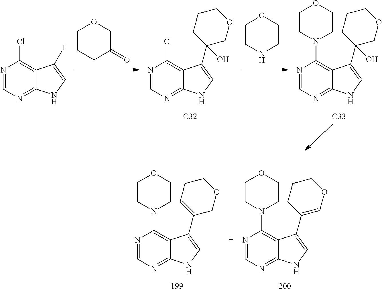 Figure US09156845-20151013-C00030