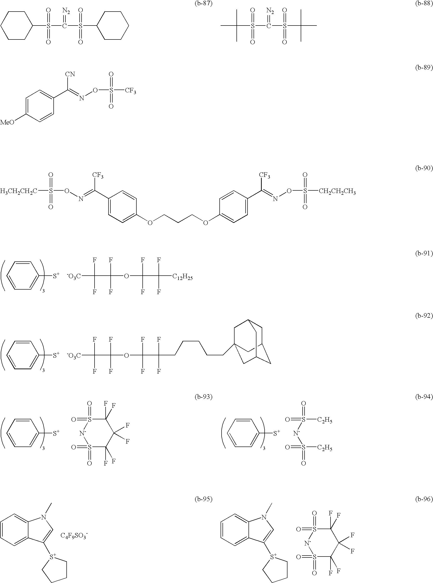 Figure US20060204732A1-20060914-C00043