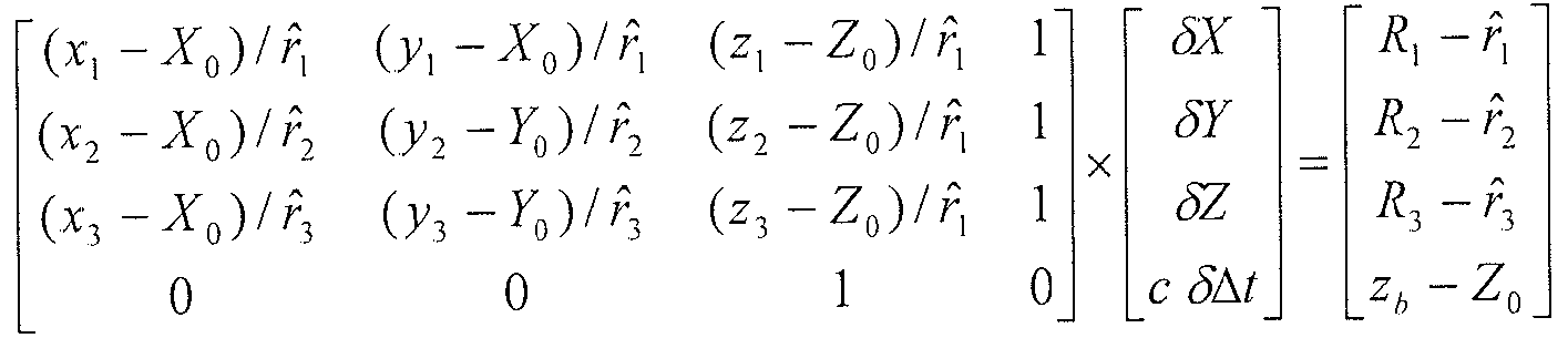 Figure 112011026357403-pct00089