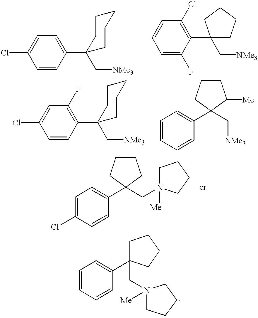 Figure US20020085976A1-20020704-C00104