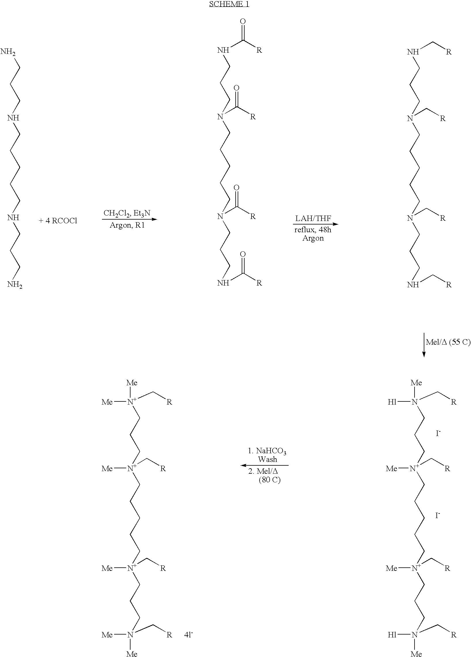 Figure US07501542-20090310-C00008