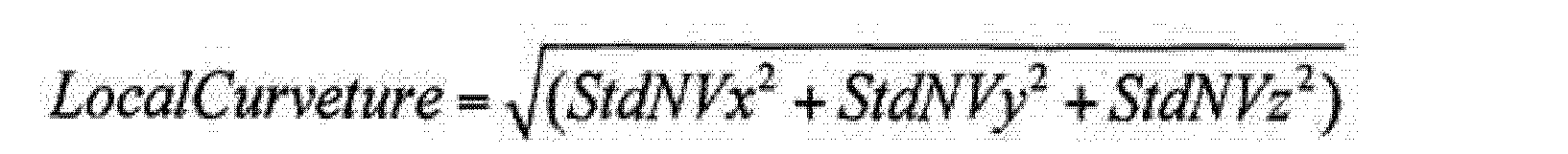 Figure CN102713671AD00122