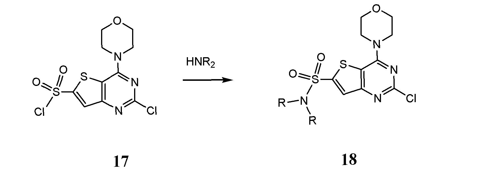 Figure CN102369011AD00712
