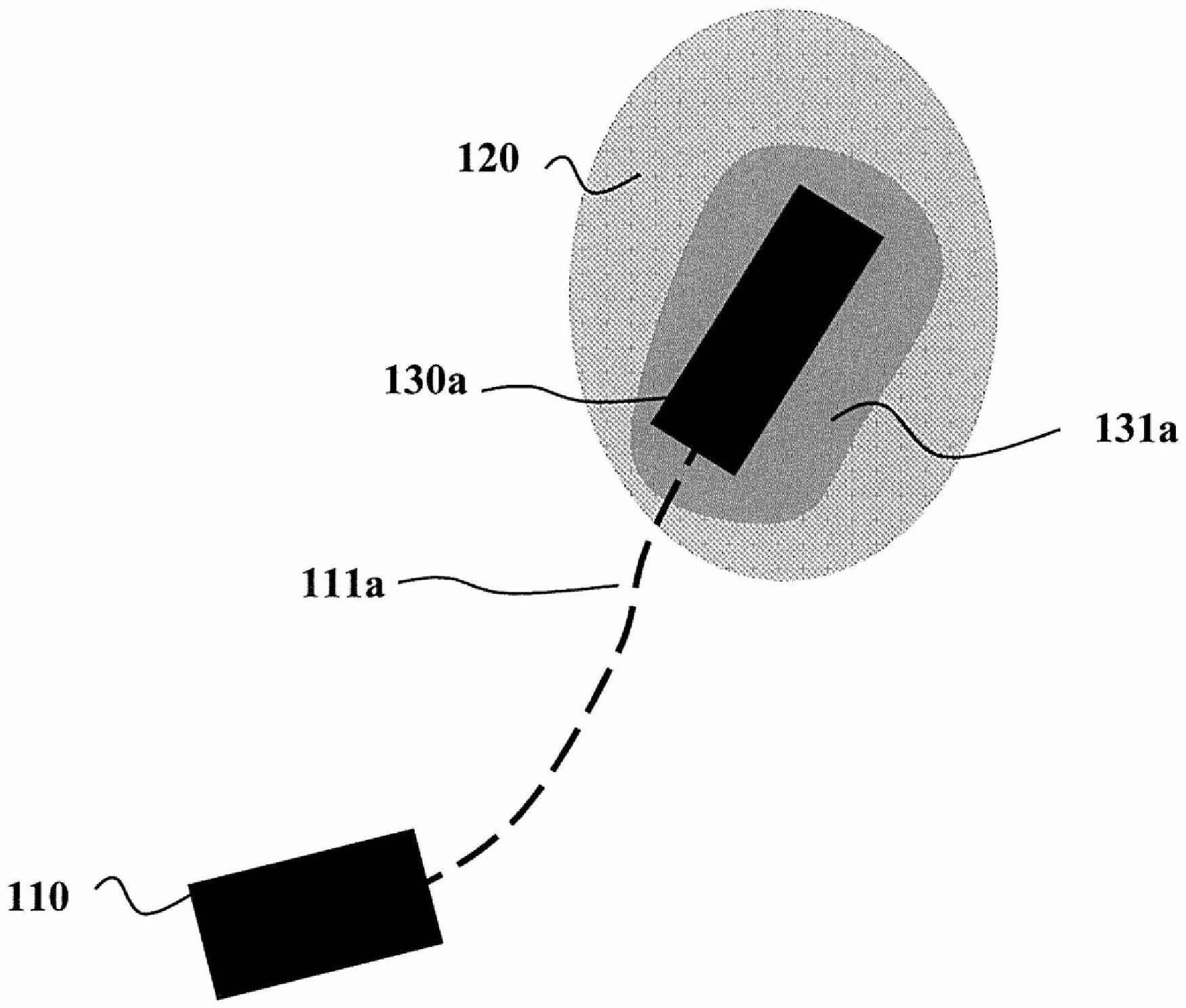 Figure DE112017000787T5_0000