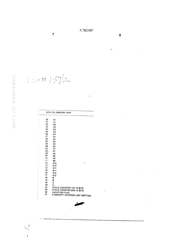 Figure USRE037784-20020709-P00001