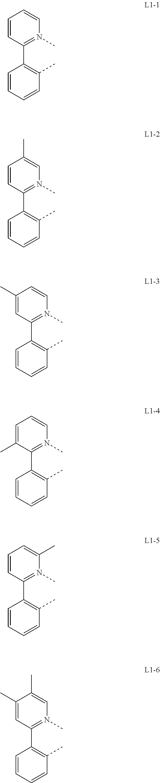Figure US10074806-20180911-C00043