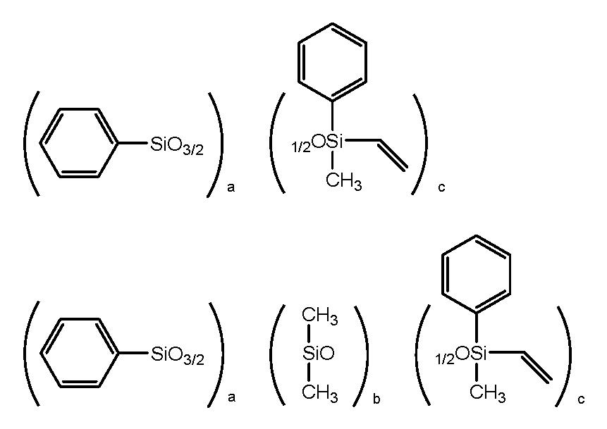 Figure 112011068223647-pat00011