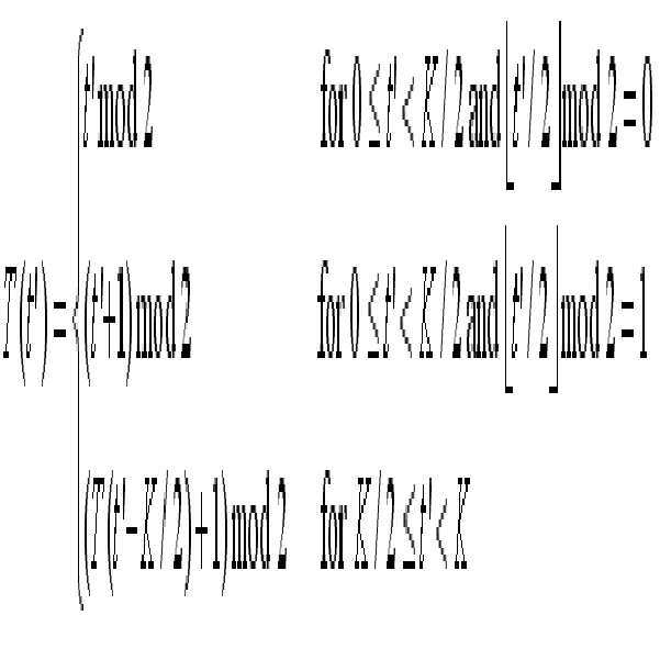 Figure 112008046669395-pat00004