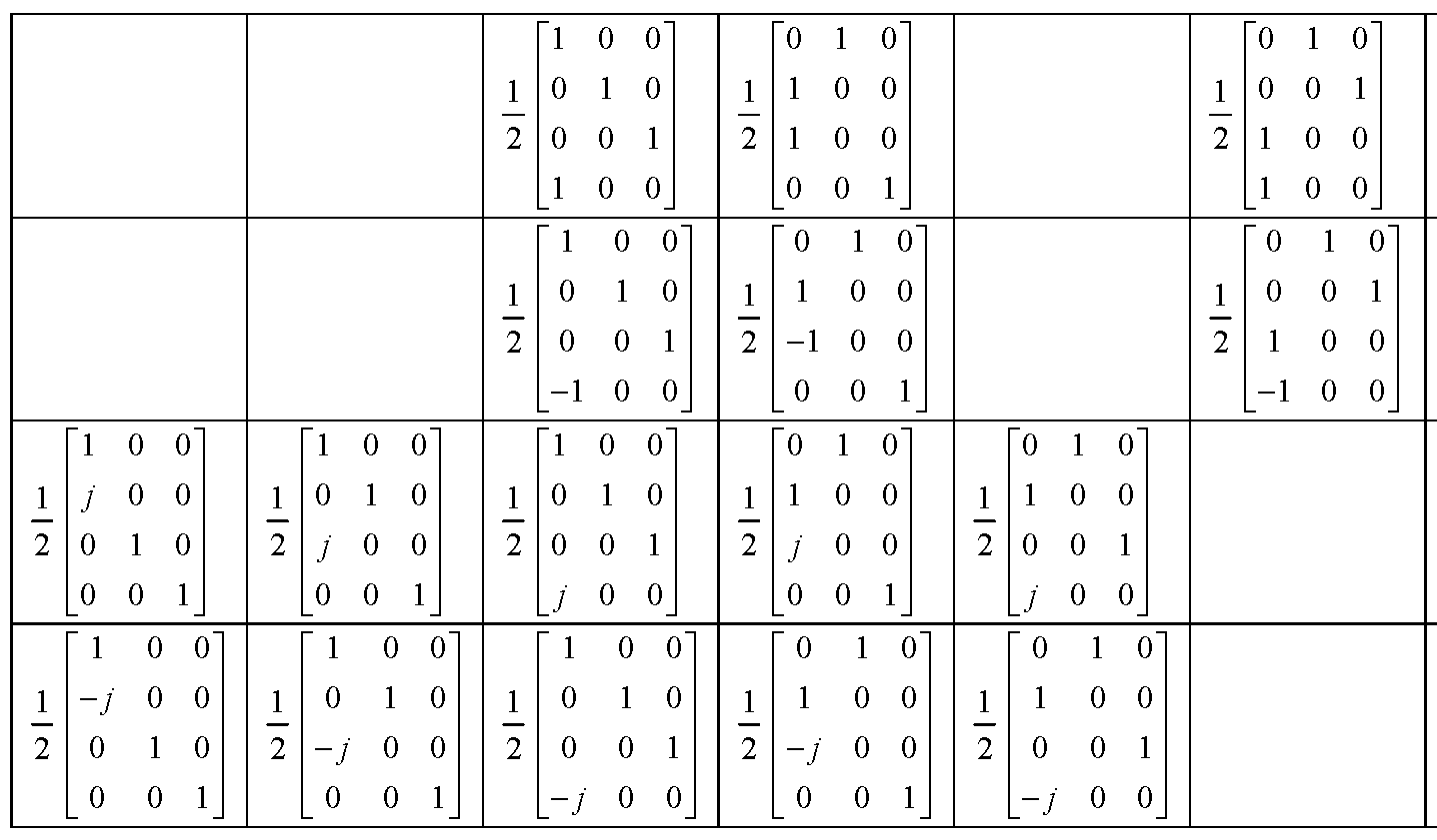 Figure 112010009825391-pat01267