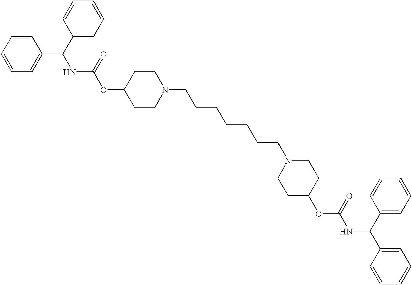 Figure US06693202-20040217-C00169