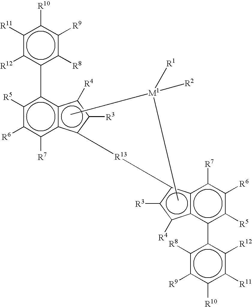 Figure US08318875-20121127-C00001
