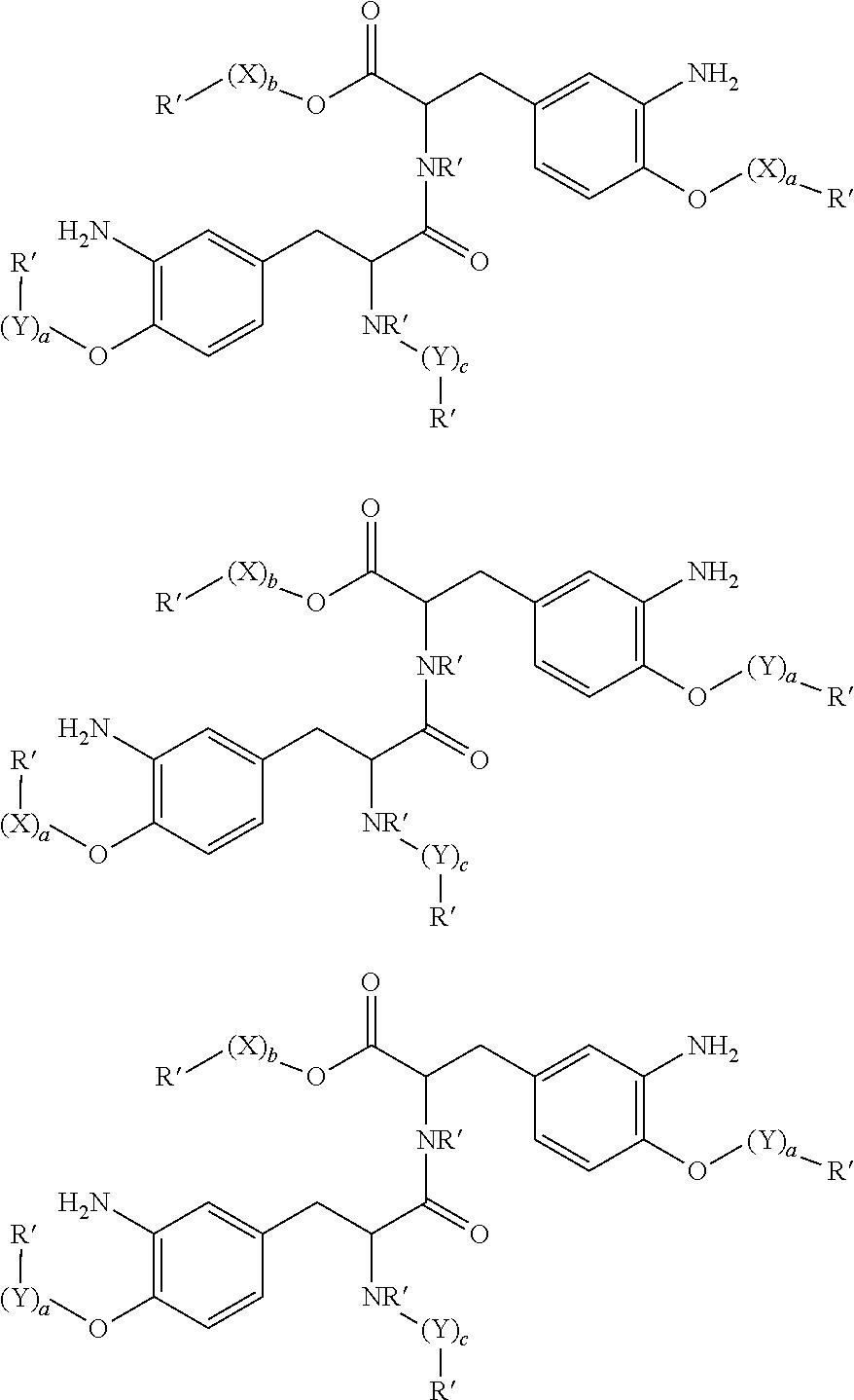 Figure US08436201-20130507-C00059