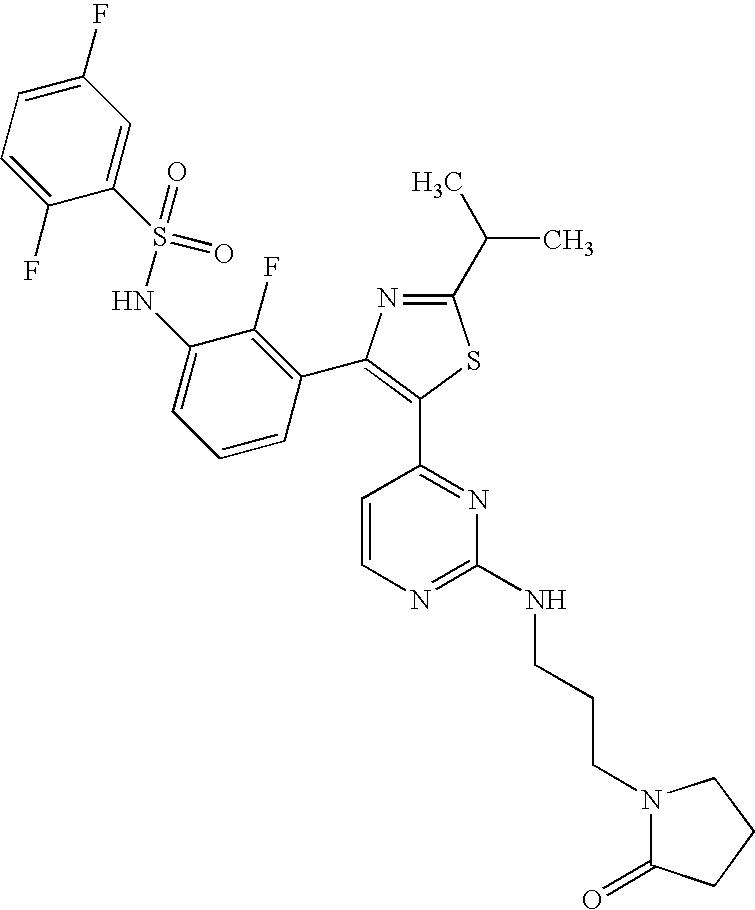 Figure US07994185-20110809-C00432