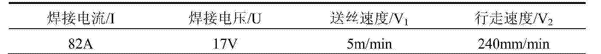 Figure CN105252119BD00054