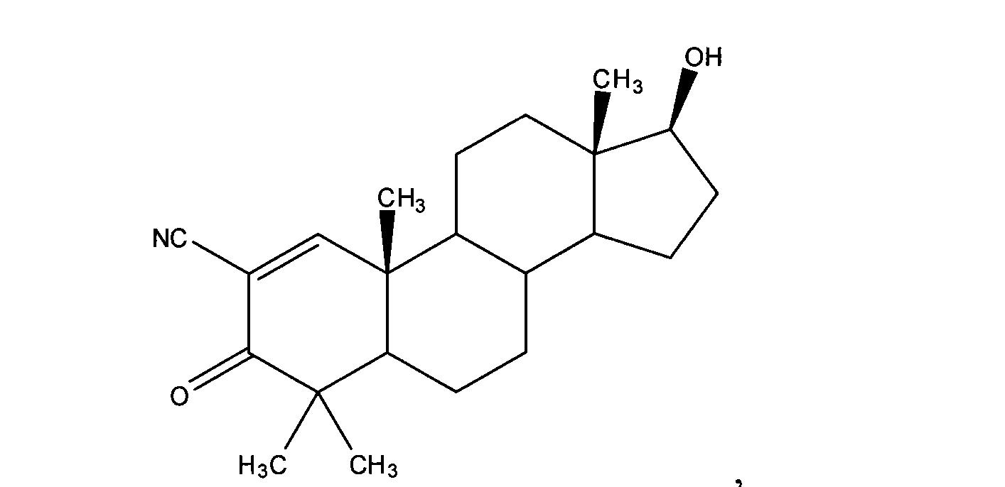 Figure CN102066397BD00181